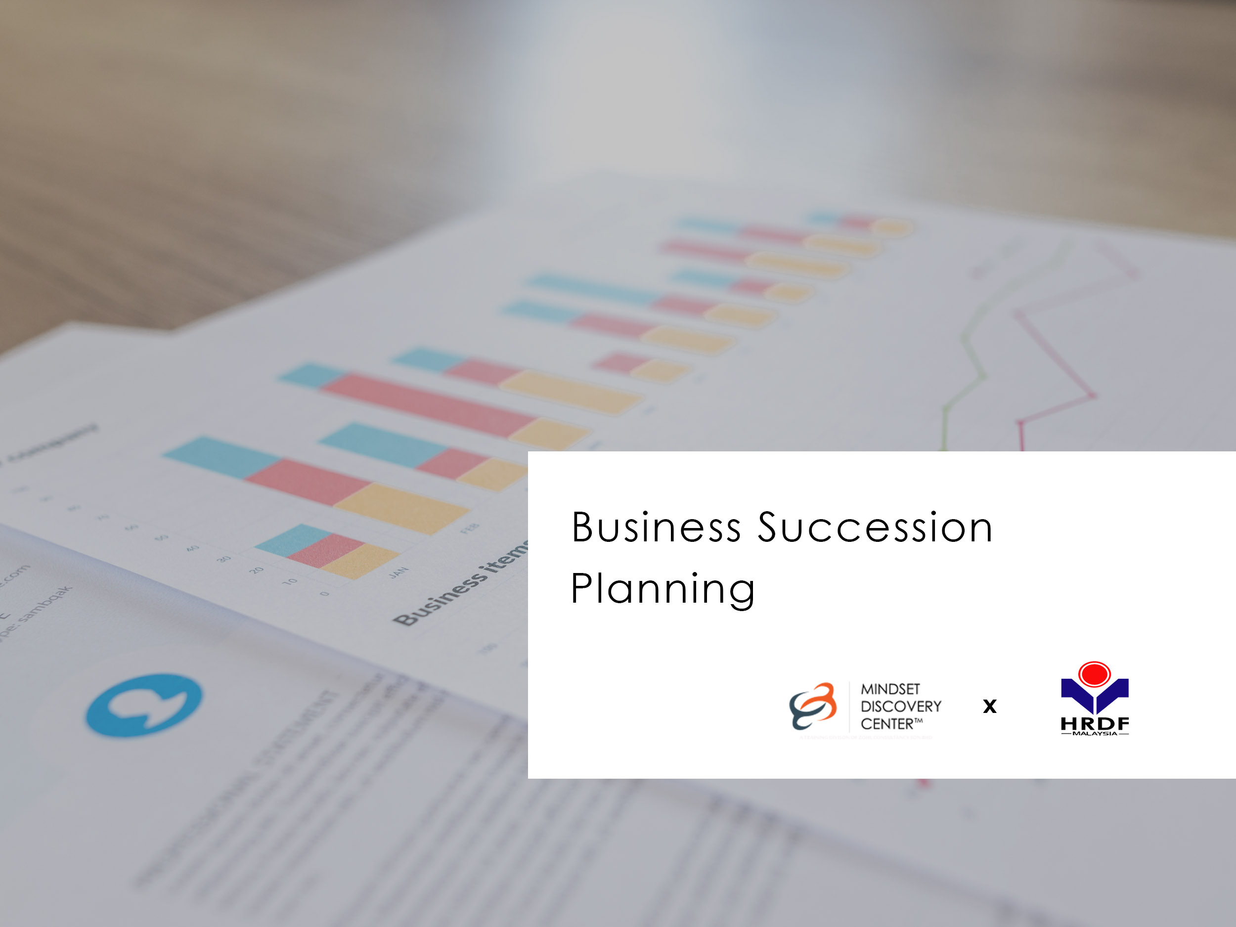 Business-succession-planning
