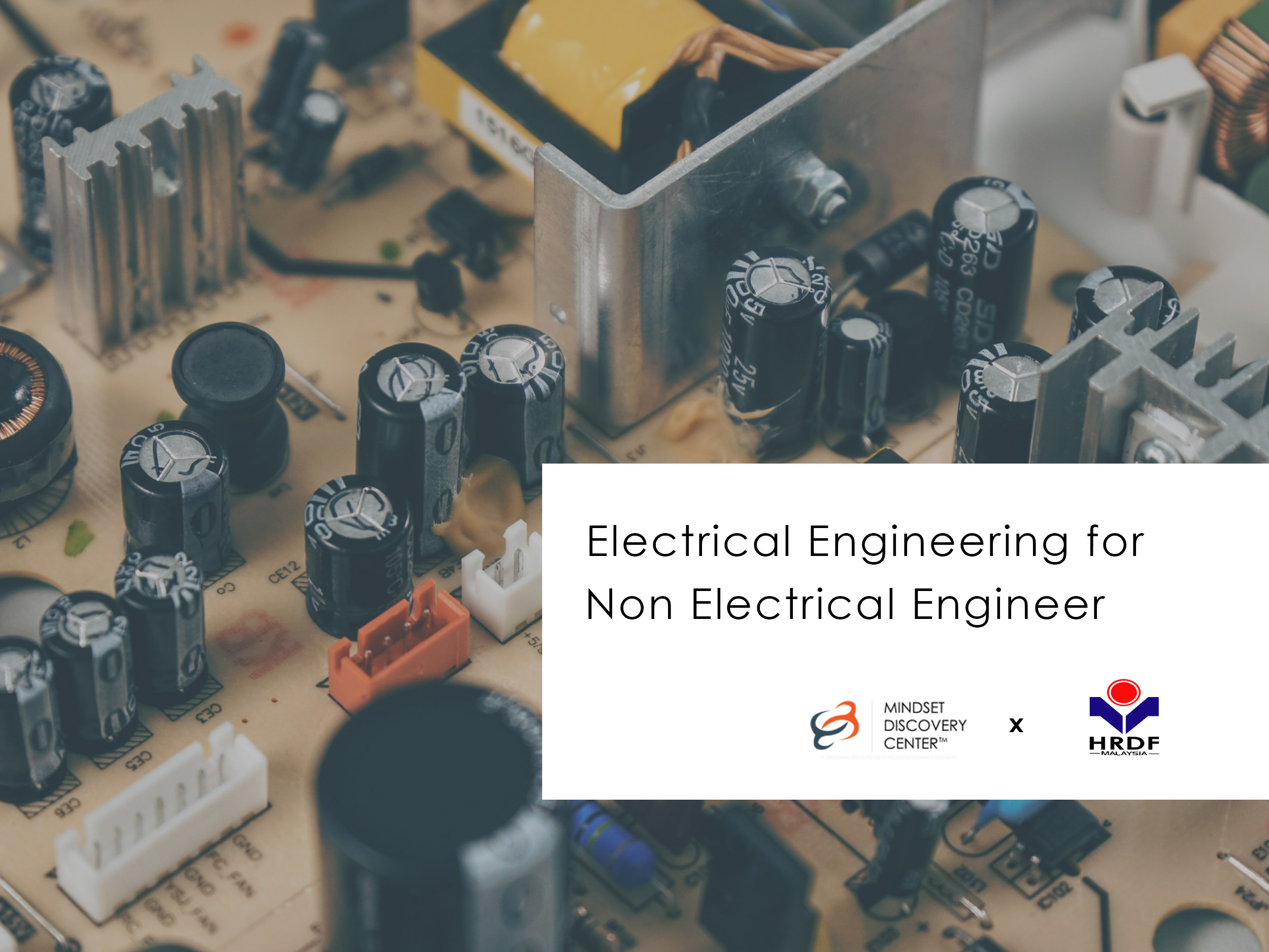 electrical-for-non-electrical-engineer