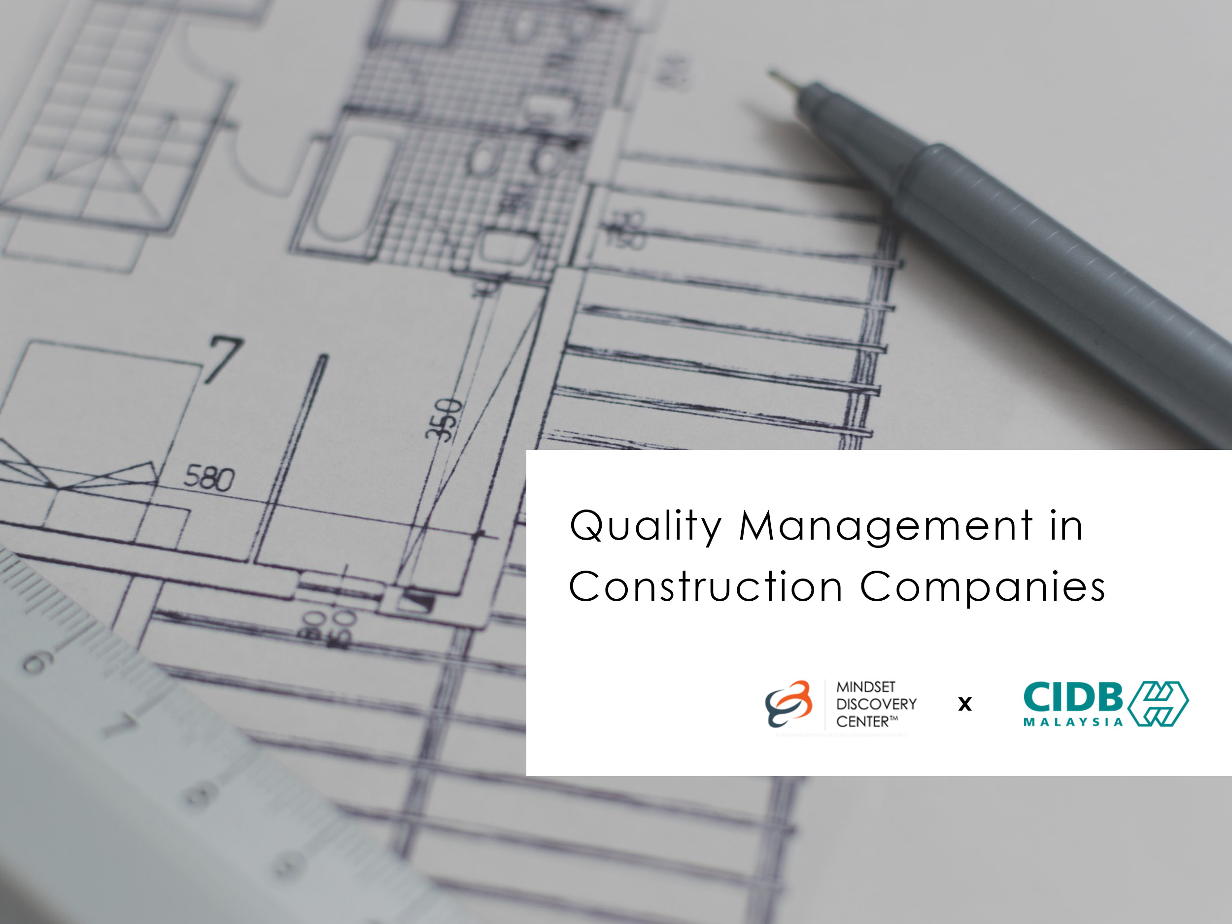 quality-mana-in-construct-industry