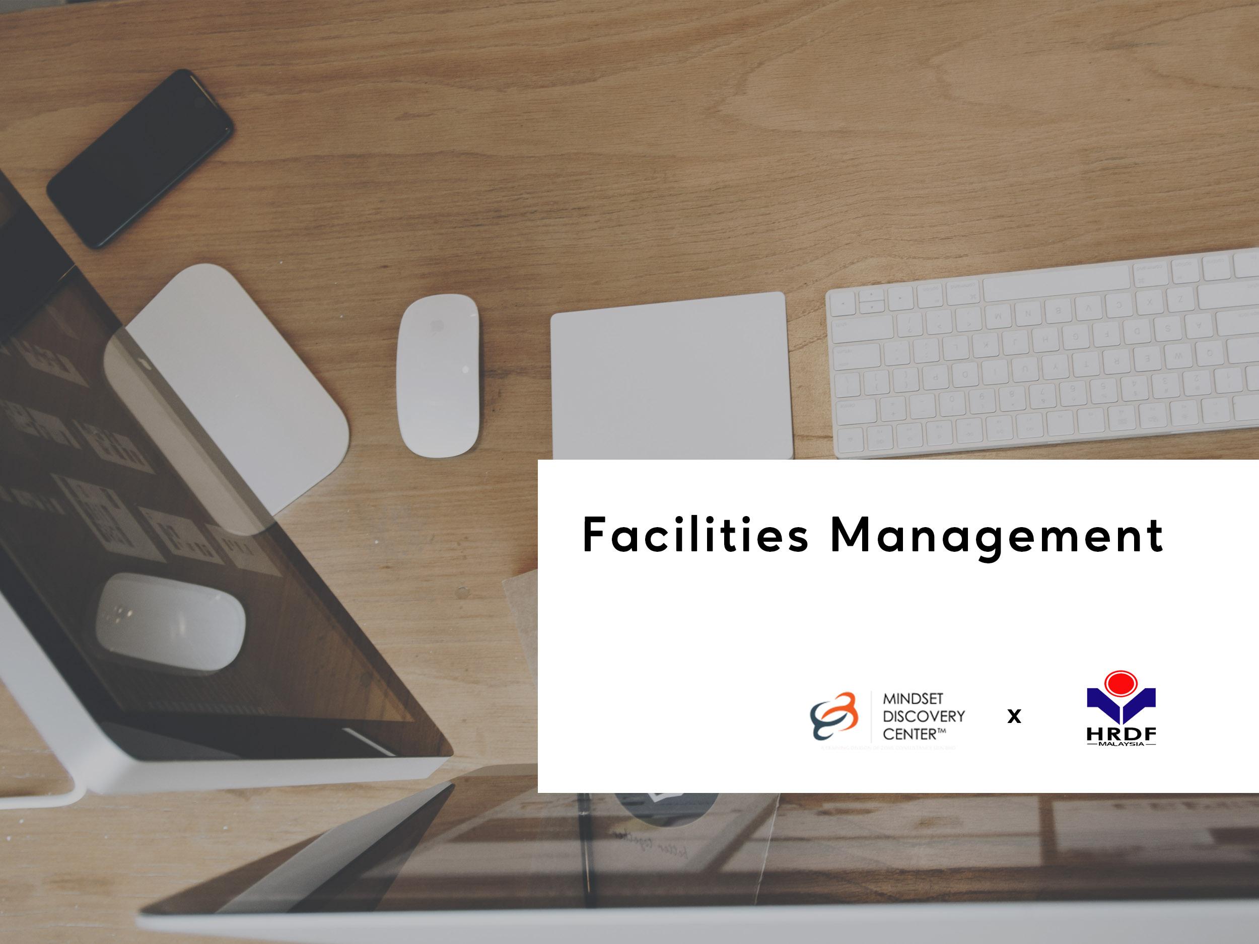 facilities-mana